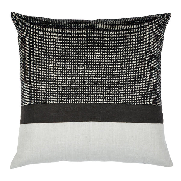 Dominique 50cm Cushion