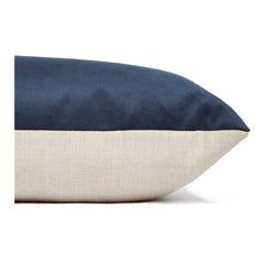 Ellie 50cm Velvet Cushion