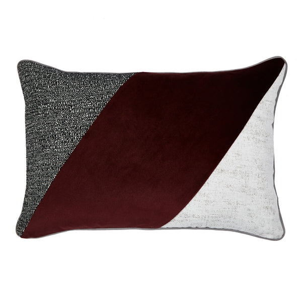 Siena Lumbar Cushion