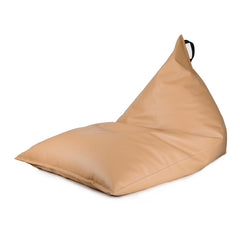 Crofty Outdoor Beanbag