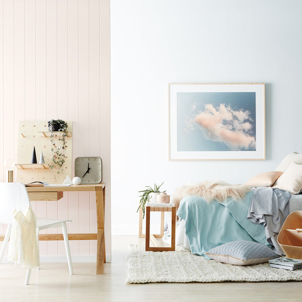 Freya Bedroom Pack I