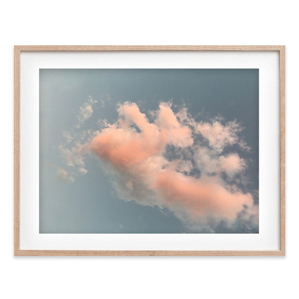 Pink Cloud by This Minty Moment