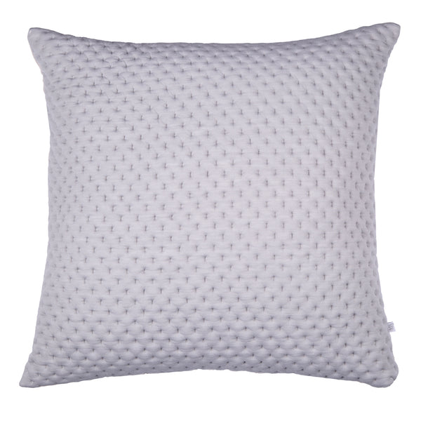 Provocateur 60cm Stitch Cushion