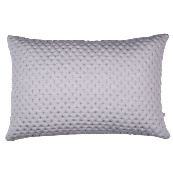 Provocateur Lumbar Stitch Cushion