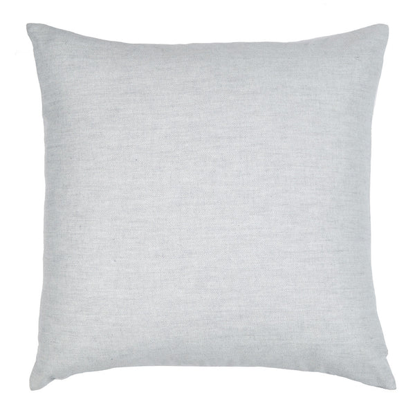 Blue Jean Baby 50cm Cushion