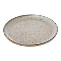 Speckle Platter/Dish - Seagrass