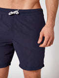 Swim Shorts : Deep Navy
