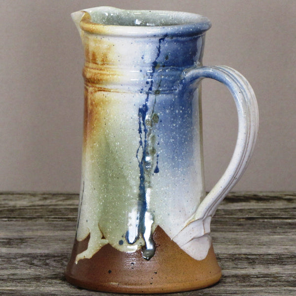 Large Table Pitcher