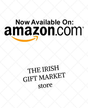The Irish Gift Market
