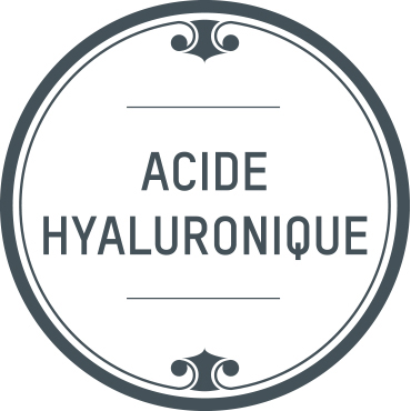 Acide hyaluronique ODAÏTÈS