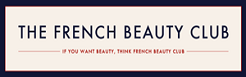 THE FRENCH BEAUTY CLUB