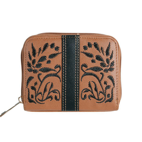 small folklore purse