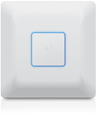 UniFi UAP-AC 3 Pack