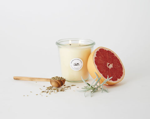 Shop Kitchen Candles