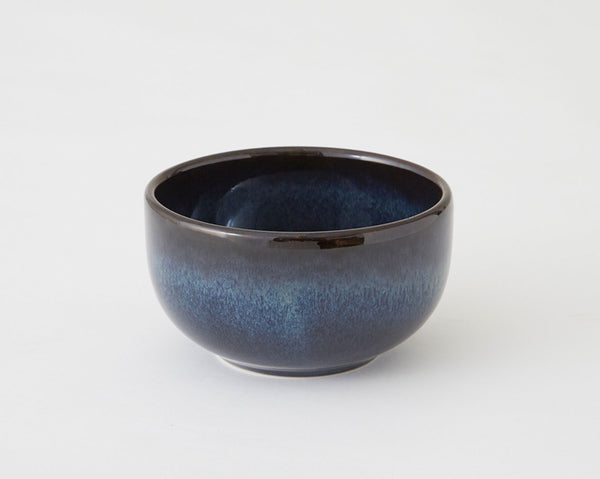 Everyday Bowl - Dark Blue