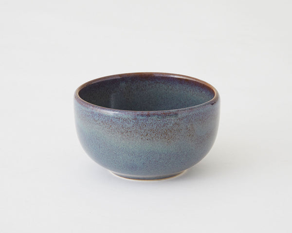 Everyday Bowl - Green Blue