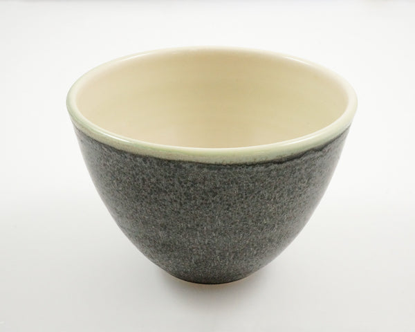 Small Bowl - Charcoal