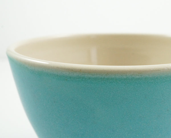 Small Bowl - Turquoise