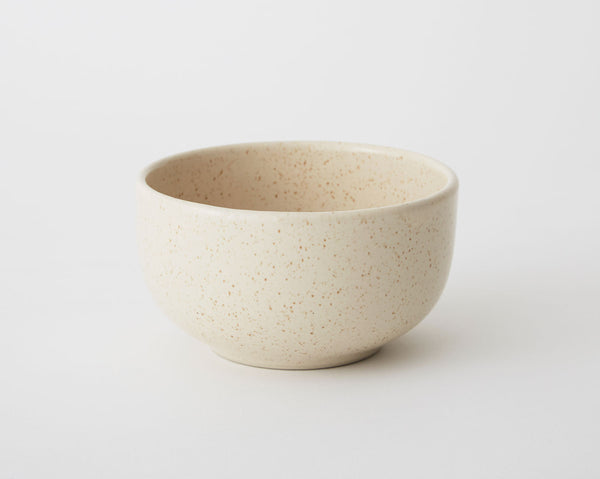 Everyday Bowl - Speckled