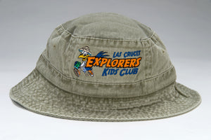 Children's Bucket Hat