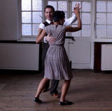 Beginner - 6-Beat Lindy Hop Basics