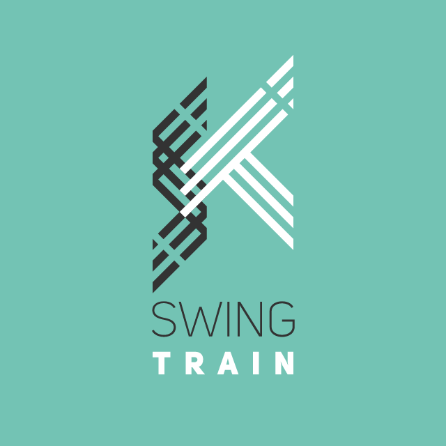 SwingTrain 5-class card (Limited time only!)