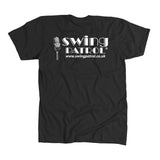 Swing Patrol Underground T-shirt - Men's