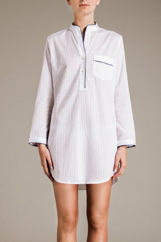 luxury t shirt sleep dress pyjama shirt