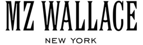 mz wallace designer handbags from new york in toronto