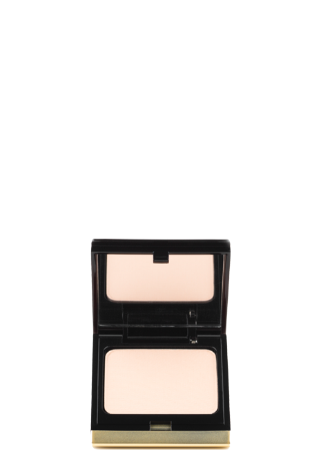 THE  EYESHADOW SINGLE #103 - Hint of Peach