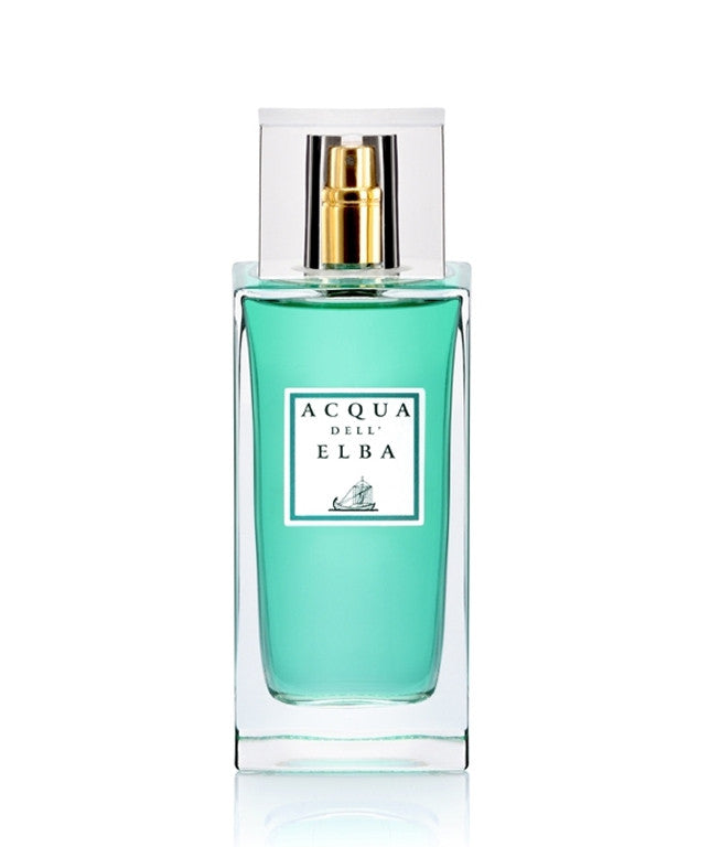 ARCIPELAGO FRAGRANCE FOR WOMEN