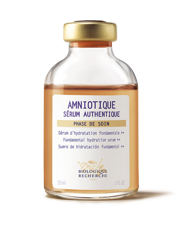 AMNIOTIQUE SERUM