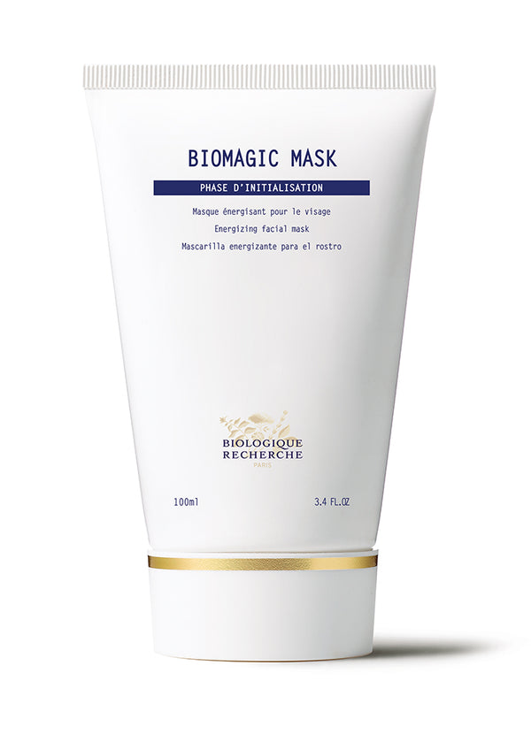 BIOMAGIC MASK