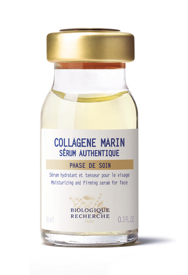 COLLAGENE MARIN SERUM