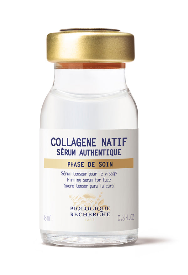 COLLAGENE NATIF SERUM