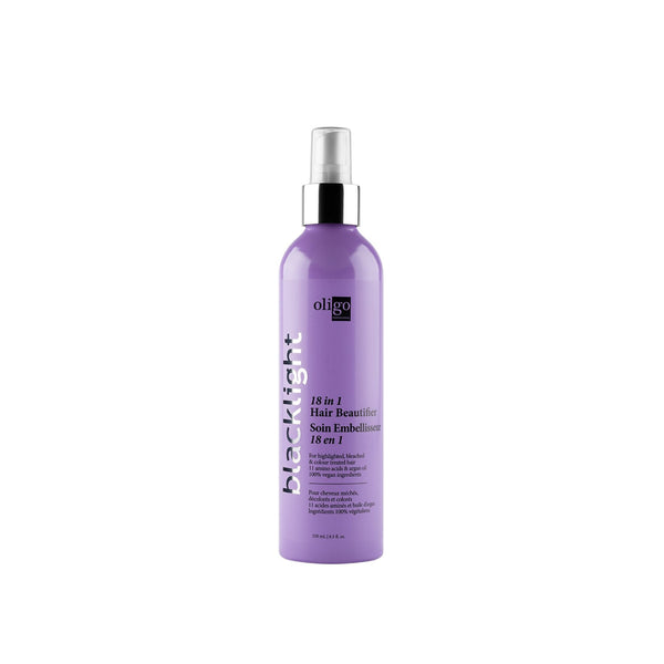 18 IN 1 HAIR BEAUTIFIER