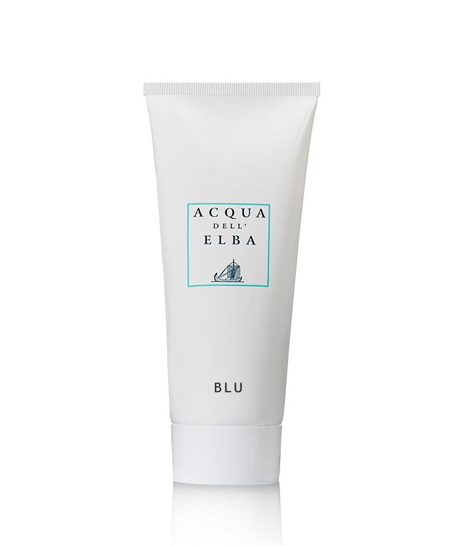 MOISTURIZING BODY LOTION FOR MEN