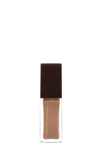 THE LIP GLOSS Beaugonia - Nude Shimmer