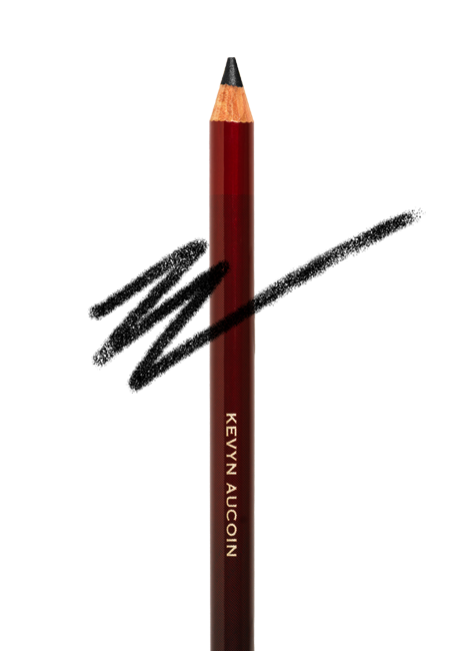THE EYE PENCIL PRIMATIF Basic Black