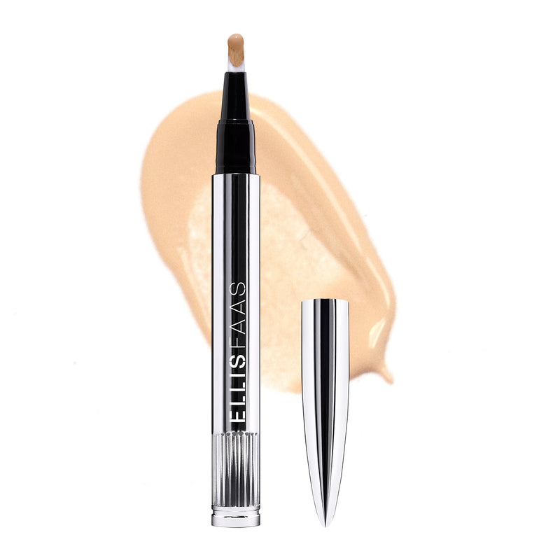 CONCEALER S201-LIGHT/FAIR