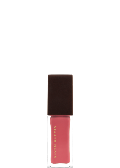 THE LIP GLOSS Cloudaine - Baby Pink Cream
