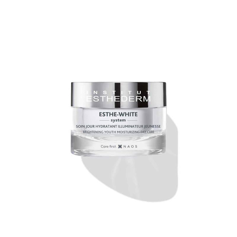 ESTHE-WHITE BRIGHTENING YOUTH MOISTURIZING DAY CARE