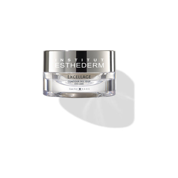 EXCELLAGE EYE CONTOUR CREAM