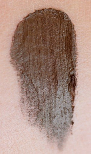 ELLIS FAAS CREAMY EYES E104 - GREY BROWN