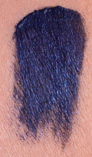 ELLIS FAAS CREAMY EYES E123 - DEEP PURPLE