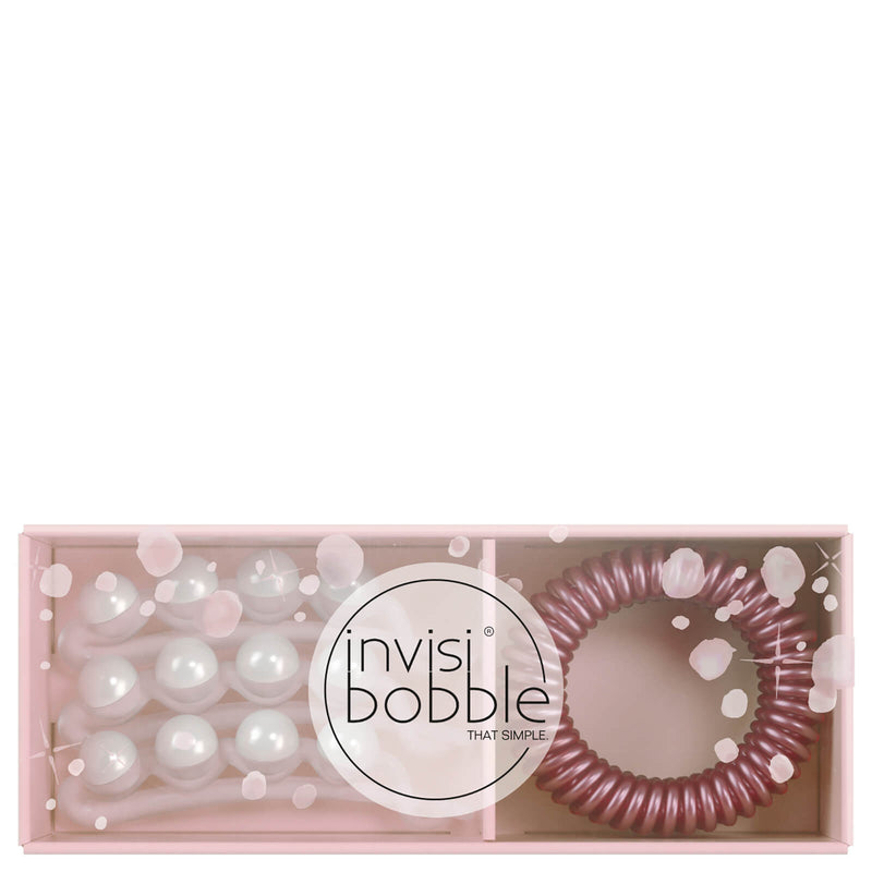 Invisibobble® – Sparks Flying Duo