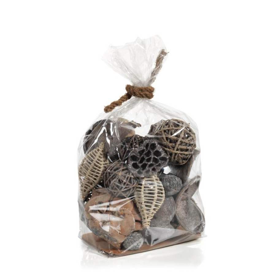 LAGOON EXOTIC POTPOURRI IN A BAG