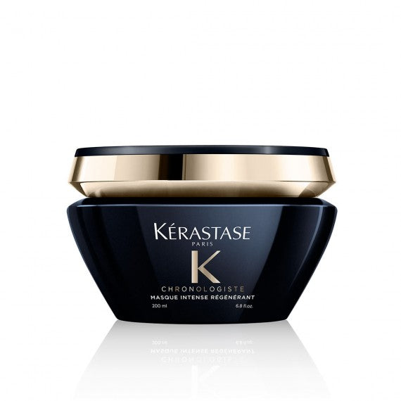 CHRONOLOGISTE MASQUE INTENSE REGENERANT