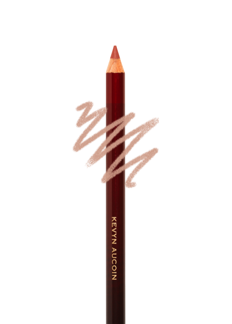 THE FLESH TONE LIP PENCIL Minimal - Pinky Nude
