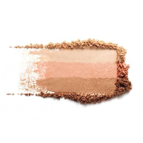 THE NEO-HIGHLIGHTER Sahara